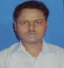 Pushap Raj Singh NonTeaching